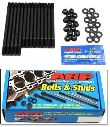 ARP - Head Studs - Product Image