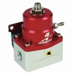 Aeromotive FPR - A1000-6 - Product Image