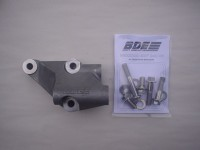 BDE Lightweight Aluminum Alternator Mount - Z32 - Product Image