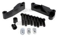 CZP Akebono Bracket Adapter Kit Front