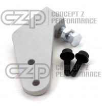 CZP Brake Master Cylinder Brace  - Product Image