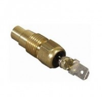 Coolant Gauge Temperature Sensor - Product Image