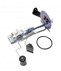 Fuel Level Sender (OEM) - Revised Version - Product Image