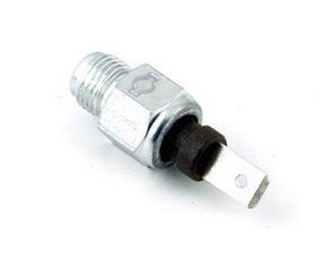 Fuel Temperature Sensor - z31/z32 - Product Image