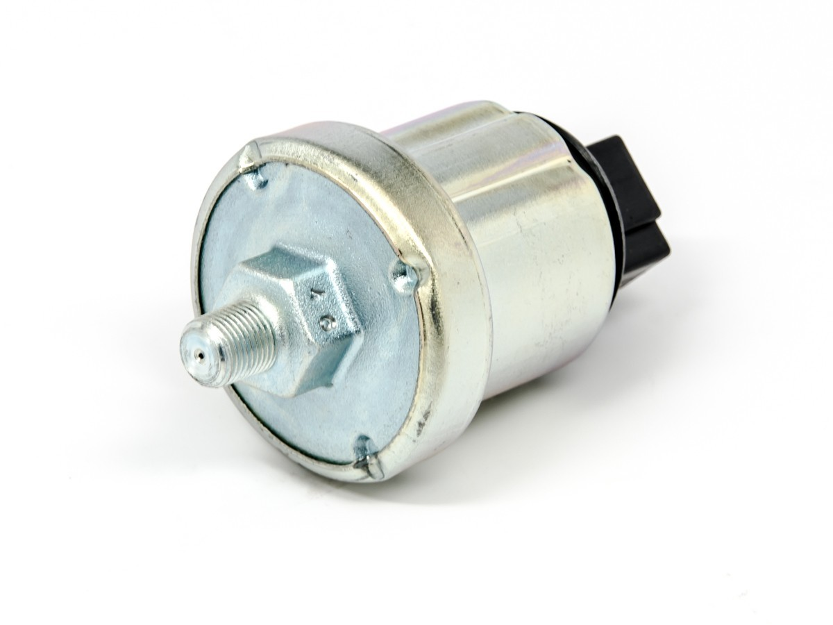 Oil Pressure Sender (OEM) - Product Image
