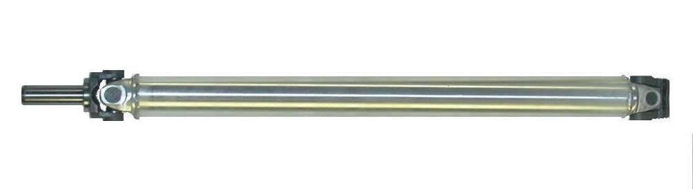 ShaftMasters - DriveShaft - Product Image
