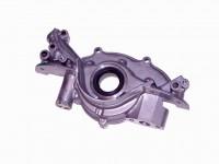 VG30ET Auto Turbo Pump - Product Image